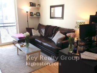 2 Bedrooms, D Street - West Broadway Rental in Boston, MA for $4,380 - Photo 1