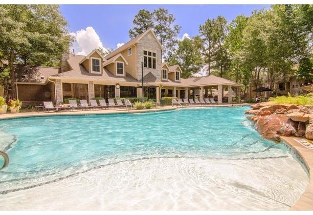 1 Bedroom, Alden Landing Apartments Rental in Houston for $900 - Photo 2