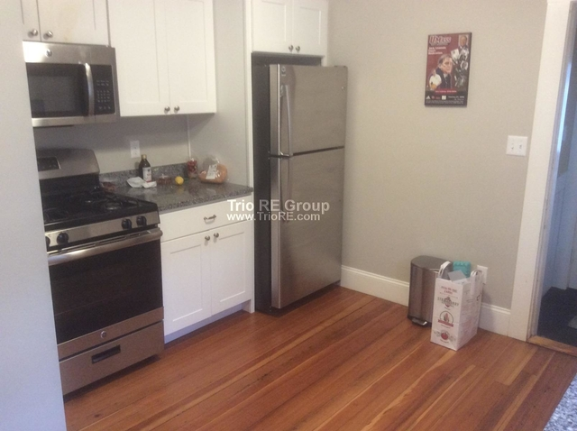 3 Bedrooms, Oak Square Rental in Boston, MA for $2,450 - Photo 1