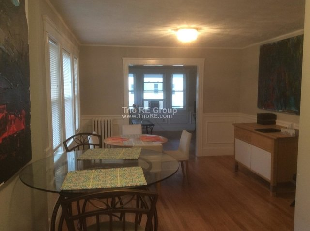 3 Bedrooms, Oak Square Rental in Boston, MA for $2,450 - Photo 2