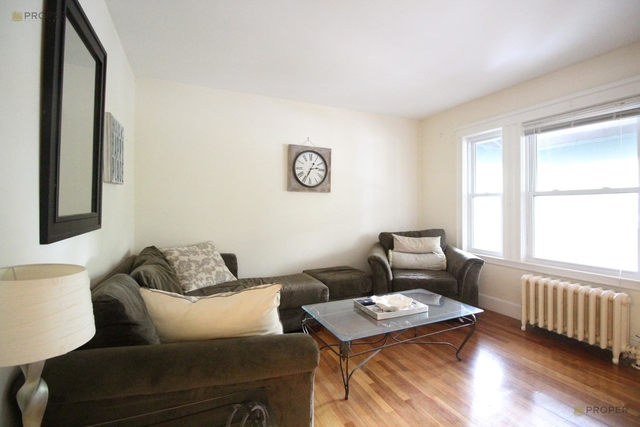 4 Bedrooms, Oak Square Rental in Boston, MA for $3,300 - Photo 2