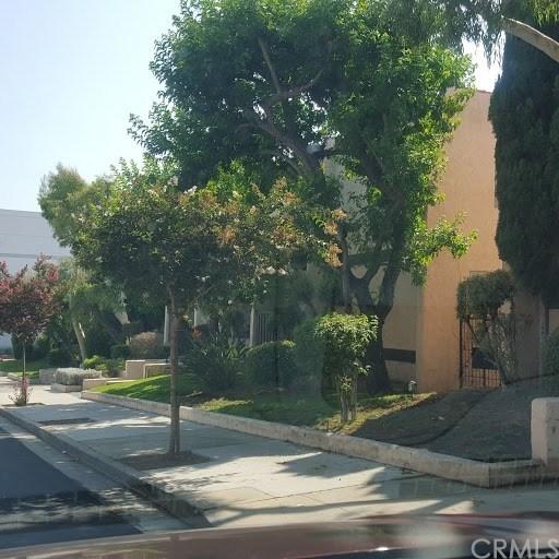2 Bedrooms, North Inglewood Rental in Los Angeles, CA for $1,950 - Photo 1