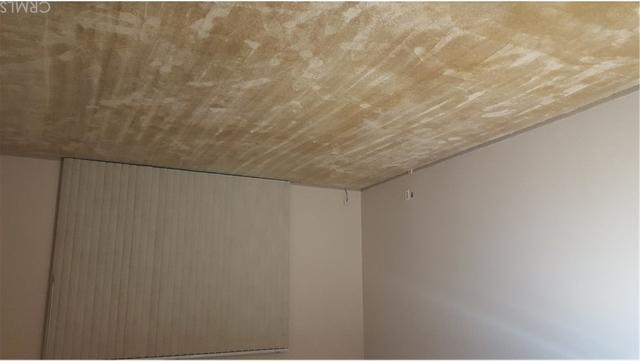 2 Bedrooms, North Inglewood Rental in Los Angeles, CA for $1,950 - Photo 2