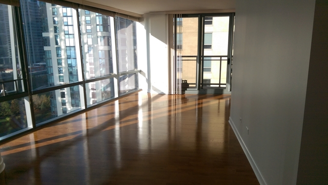 2 Bedrooms, Near East Side Rental in Chicago, IL for $2,875 - Photo 2