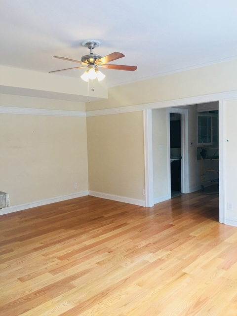 3 Bedrooms, West Town Rental in Chicago, IL for $2,600 - Photo 2