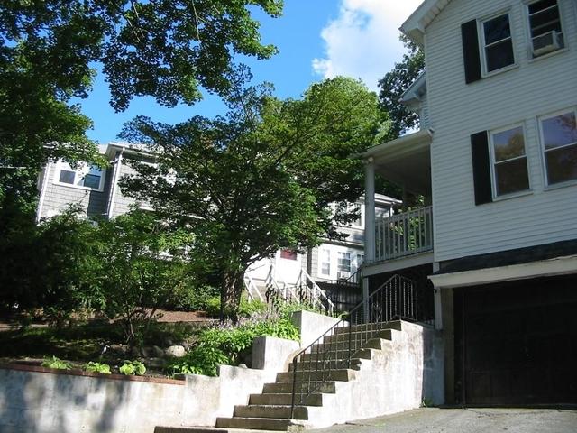 2 Bedrooms, Newton Corner Rental in Boston, MA for $2,150 - Photo 2