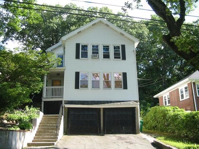 2 Bedrooms, Newton Corner Rental in Boston, MA for $2,150 - Photo 1