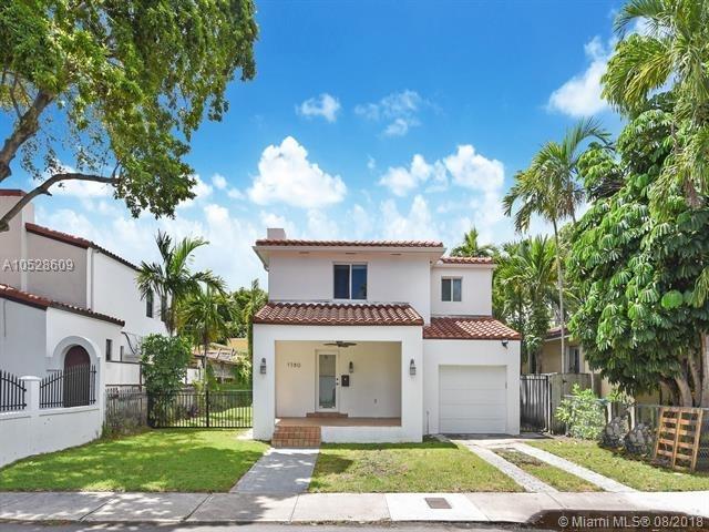 3 Bedrooms, Porter Manor Rental in Miami, FL for $2,800 - Photo 1