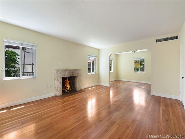 3 Bedrooms, Porter Manor Rental in Miami, FL for $2,800 - Photo 2