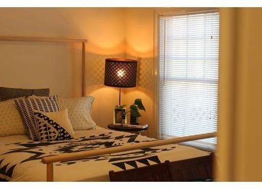 2 Bedrooms, Oak Square Rental in Boston, MA for $3,200 - Photo 1