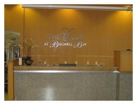 Studio, Miami Financial District Rental in Miami, FL for $1,450 - Photo 2