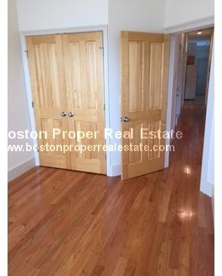 3 Bedrooms, Bay Village Rental in Boston, MA for $4,200 - Photo 1
