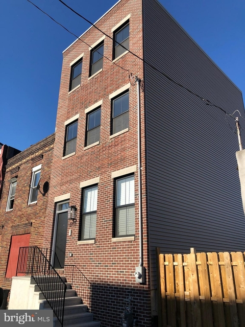 3 Bedrooms, North Philadelphia West Rental in Philadelphia, PA for $2,995 - Photo 1