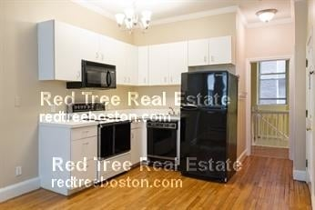 1 Bedroom, Waterfront Rental in Boston, MA for $2,400 - Photo 1