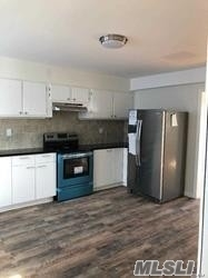 3 Bedrooms, Downtown Long Beach Rental in Long Island, NY for $2,600 - Photo 1