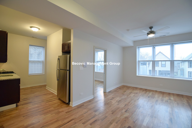 1 Bedroom, Albany Park Rental in Chicago, IL for $1,225 - Photo 1