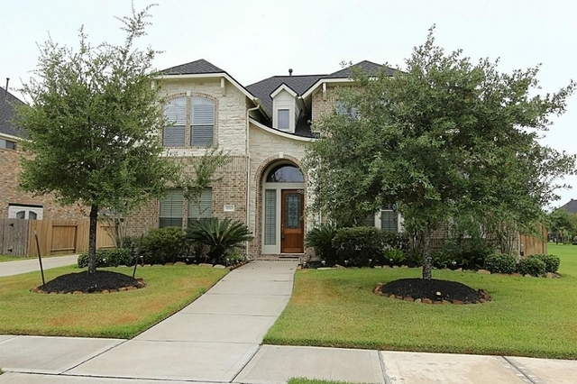 4 Bedrooms, Grand Lakes Rental in Houston for $2,700 - Photo 1