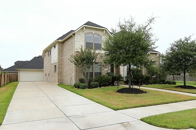 4 Bedrooms, Grand Lakes Rental in Houston for $2,700 - Photo 2