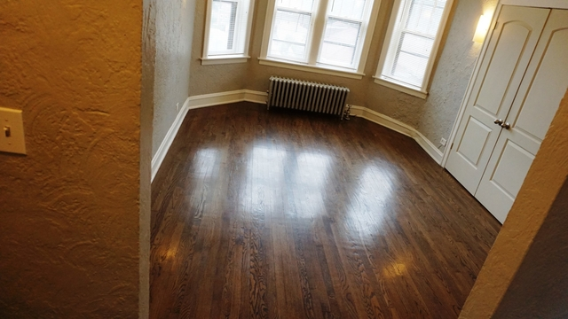 1 Bedroom, Stony Island Park Rental in Chicago, IL for $800 - Photo 2