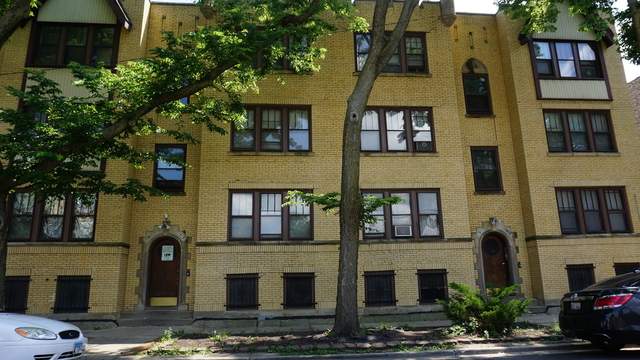 1 Bedroom, Stony Island Park Rental in Chicago, IL for $800 - Photo 1