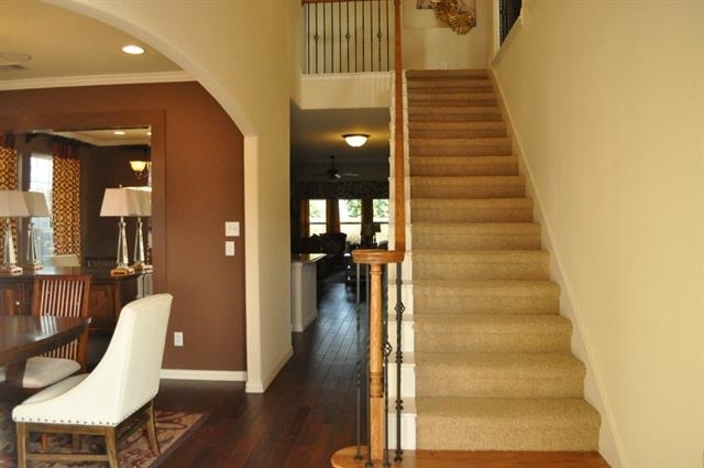 5 Bedrooms, Village Park Rental in Dallas for $2,900 - Photo 2