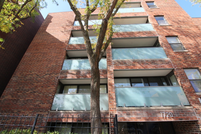 2 Bedrooms, Ranch Triangle Rental in Chicago, IL for $2,200 - Photo 2