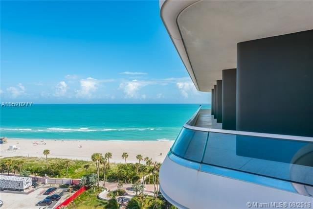 3 Bedrooms, Oceanfront Rental in Miami, FL for $29,500 - Photo 1