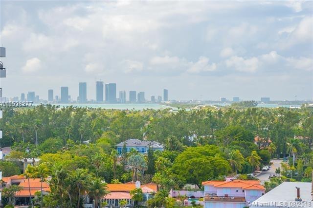 3 Bedrooms, Oceanfront Rental in Miami, FL for $29,500 - Photo 2