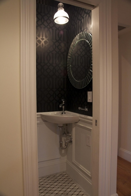 2 Bedrooms, Back Bay East Rental in Boston, MA for $5,025 - Photo 2
