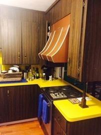 Studio, Bay Village Rental in Boston, MA for $1,850 - Photo 2