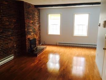 Studio, Bay Village Rental in Boston, MA for $1,850 - Photo 1