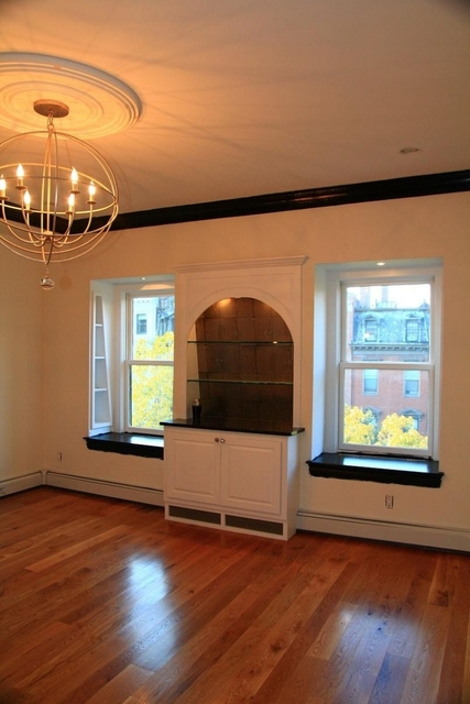 2 Bedrooms, Back Bay East Rental in Boston, MA for $5,025 - Photo 1