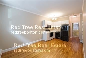 1 Bedroom, Waterfront Rental in Boston, MA for $2,400 - Photo 2