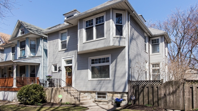 4 Bedrooms, Magnolia Glen Rental in Chicago, IL for $4,100 - Photo 1