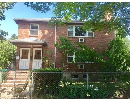 1 Bedroom, Nonantum Rental in Boston, MA for $1,500 - Photo 1
