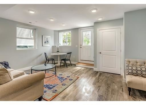 2 Bedrooms, North Cambridge Rental in Boston, MA for $2,650 - Photo 1