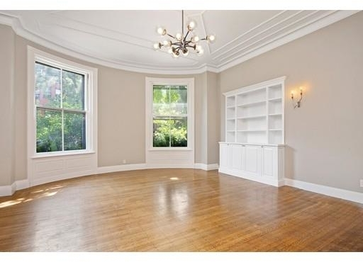 2 Bedrooms, Back Bay West Rental in Boston, MA for $6,300 - Photo 1