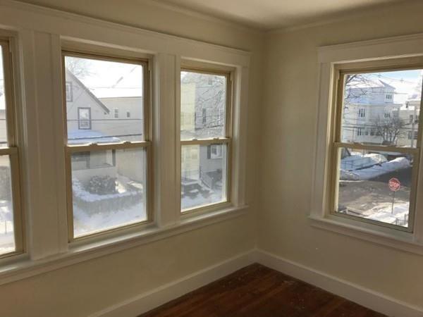 2 Bedrooms, Faulkner Rental in Boston, MA for $2,100 - Photo 2