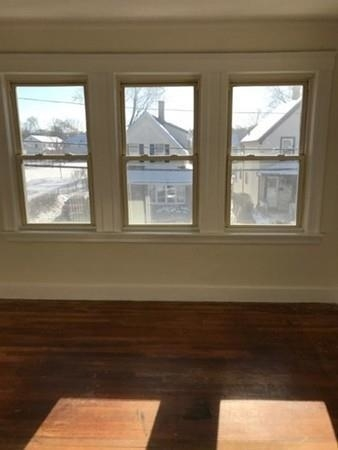 2 Bedrooms, Faulkner Rental in Boston, MA for $2,100 - Photo 1