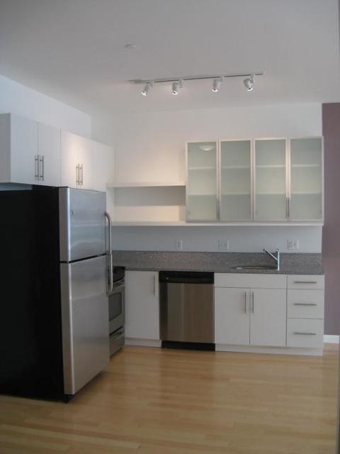 1 Bedroom, Medford Street - The Neck Rental in Boston, MA for $2,680 - Photo 2