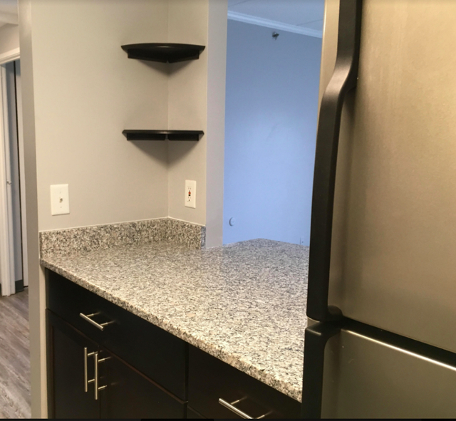 1 Bedroom, West End Rental in Boston, MA for $2,295 - Photo 2
