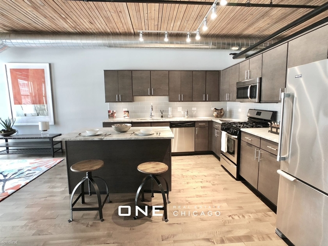 3 Bedrooms, Streeterville Rental in Chicago, IL for $6,500 - Photo 1