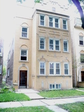 2 Bedrooms, Arcadia Terrace Rental in Chicago, IL for $1,000 - Photo 1