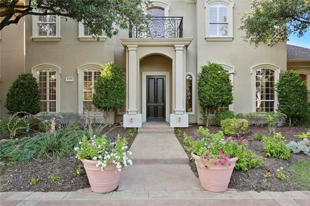 6 Bedrooms, Starwood-Chamberlyne Place Village Rental in Dallas for $8,000 - Photo 2