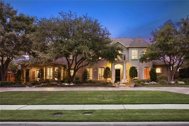 6 Bedrooms, Starwood-Chamberlyne Place Village Rental in Dallas for $8,000 - Photo 1