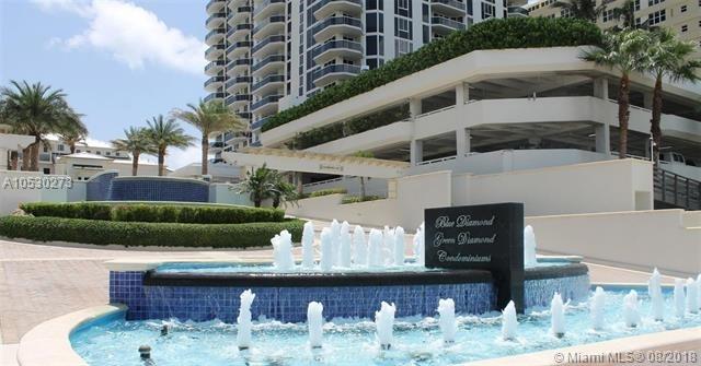 2 Bedrooms, Oceanfront Rental in Miami, FL for $4,000 - Photo 2