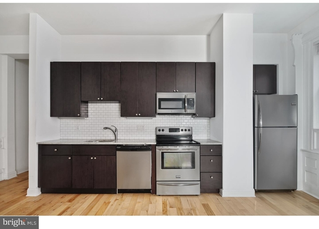 2 Bedrooms, Washington Square West Rental in Philadelphia, PA for $2,075 - Photo 2
