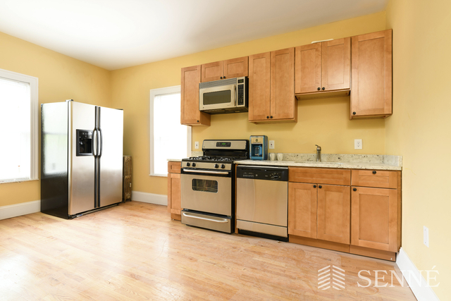 4 Bedrooms, Spring Hill Rental in Boston, MA for $2,950 - Photo 2