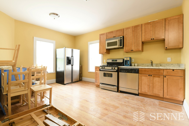 4 Bedrooms, Spring Hill Rental in Boston, MA for $2,950 - Photo 1