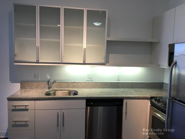 1 Bedroom, Medford Street - The Neck Rental in Boston, MA for $2,874 - Photo 1